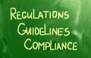 Regulations Guidelines