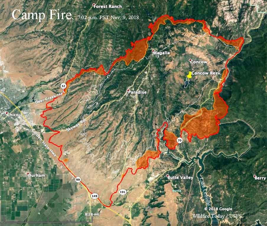 Map_CampFire_702_pm_11-9